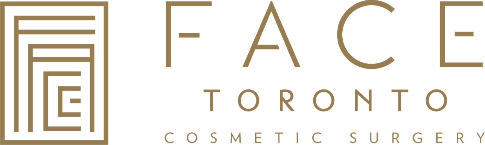 FACE Toronto Cosmetic Surgery