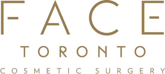 Asian Rhinoplasty Toronto